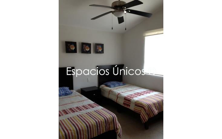Foto de departamento en renta en  , costa azul, acapulco de juárez, guerrero, 447980 No. 06