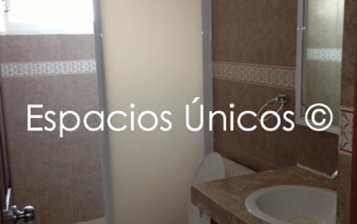 Foto de departamento en renta en, costa azul, acapulco de juárez, guerrero, 447980 no 07