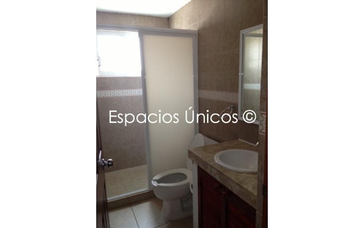 Foto de departamento en renta en  , costa azul, acapulco de juárez, guerrero, 447980 No. 07