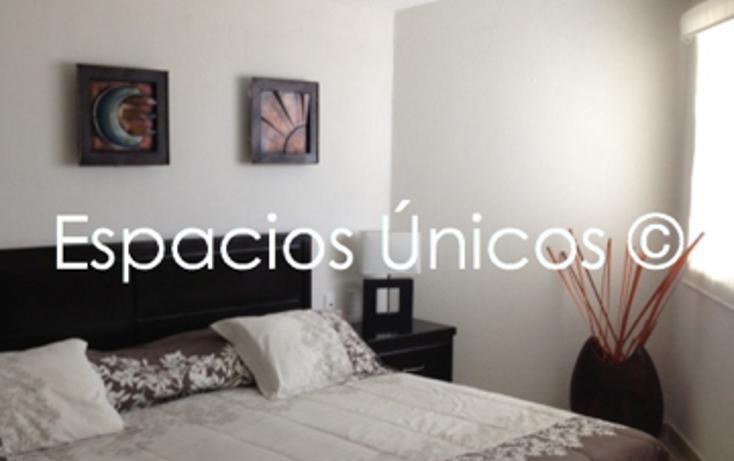 Foto de departamento en renta en, costa azul, acapulco de juárez, guerrero, 447980 no 08