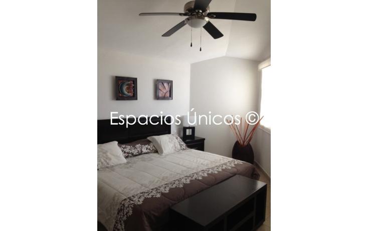 Foto de departamento en renta en  , costa azul, acapulco de juárez, guerrero, 447980 No. 08