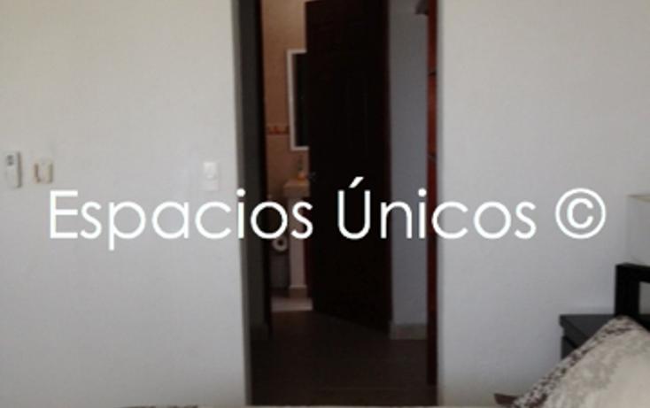 Foto de departamento en renta en, costa azul, acapulco de juárez, guerrero, 447980 no 09