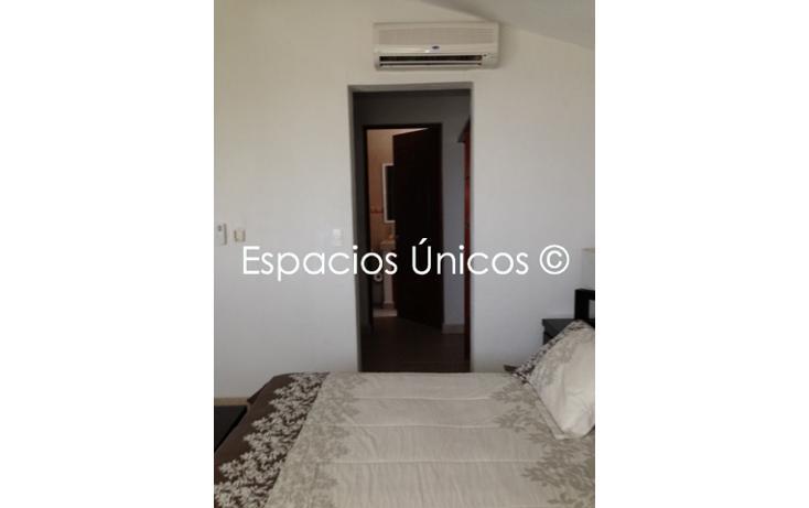 Foto de departamento en renta en  , costa azul, acapulco de juárez, guerrero, 447980 No. 09