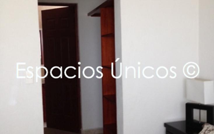 Foto de departamento en renta en, costa azul, acapulco de juárez, guerrero, 447980 no 10