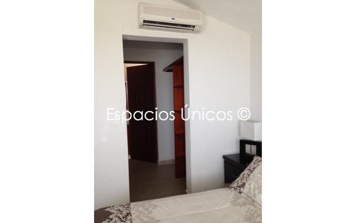 Foto de departamento en renta en  , costa azul, acapulco de juárez, guerrero, 447980 No. 10