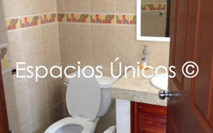 Foto de departamento en renta en, costa azul, acapulco de juárez, guerrero, 447980 no 11