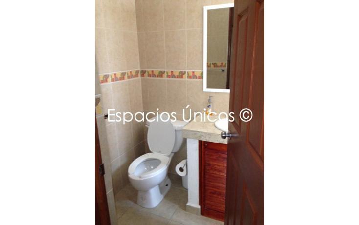 Foto de departamento en renta en  , costa azul, acapulco de juárez, guerrero, 447980 No. 11