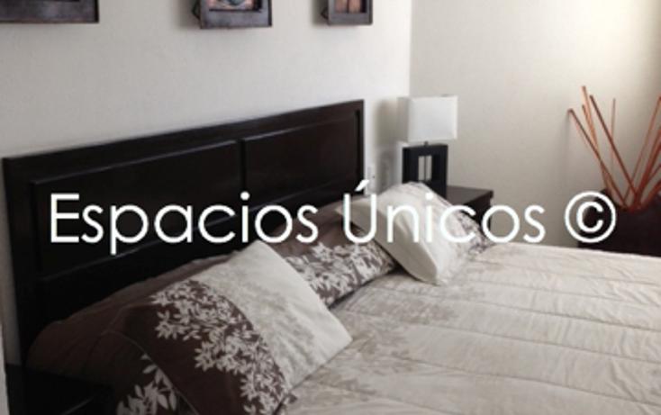 Foto de departamento en renta en, costa azul, acapulco de juárez, guerrero, 447980 no 12