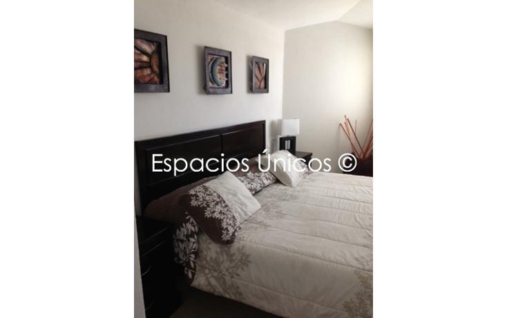 Foto de departamento en renta en  , costa azul, acapulco de juárez, guerrero, 447980 No. 12