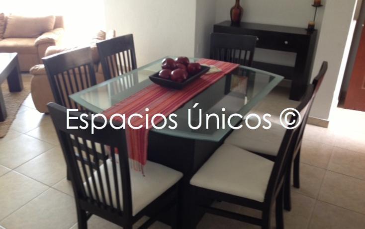 Foto de departamento en renta en  , costa azul, acapulco de juárez, guerrero, 447980 No. 13
