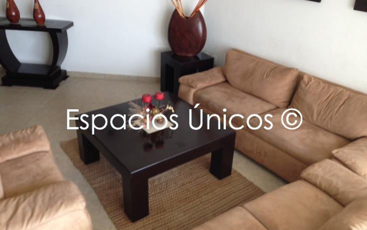 Foto de departamento en renta en  , costa azul, acapulco de juárez, guerrero, 447980 No. 15