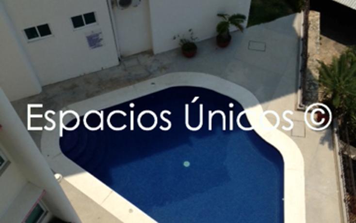 Foto de departamento en renta en, costa azul, acapulco de juárez, guerrero, 447980 no 16