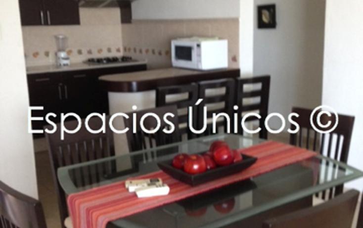 Foto de departamento en renta en, costa azul, acapulco de juárez, guerrero, 447980 no 18