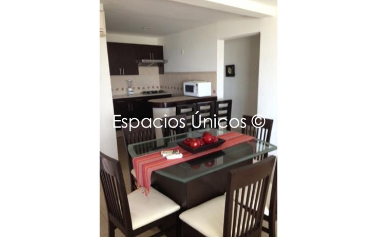 Foto de departamento en renta en  , costa azul, acapulco de juárez, guerrero, 447980 No. 18