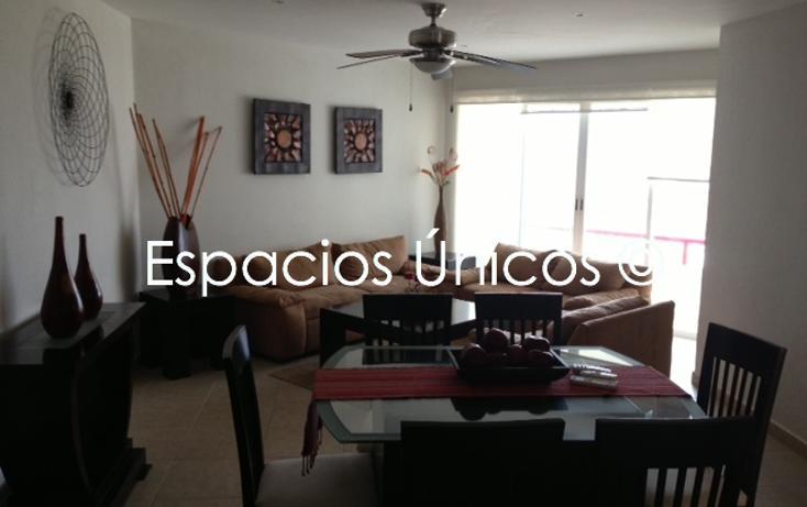 Foto de departamento en renta en  , costa azul, acapulco de juárez, guerrero, 447980 No. 20