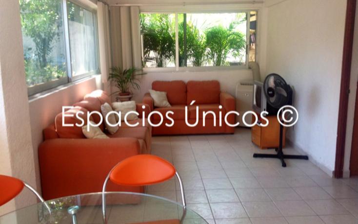 Foto de departamento en renta en  , costa azul, acapulco de ju?rez, guerrero, 447981 No. 01