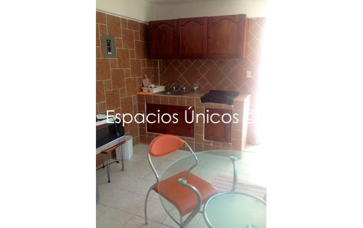 Foto de departamento en renta en  , costa azul, acapulco de ju?rez, guerrero, 447981 No. 04