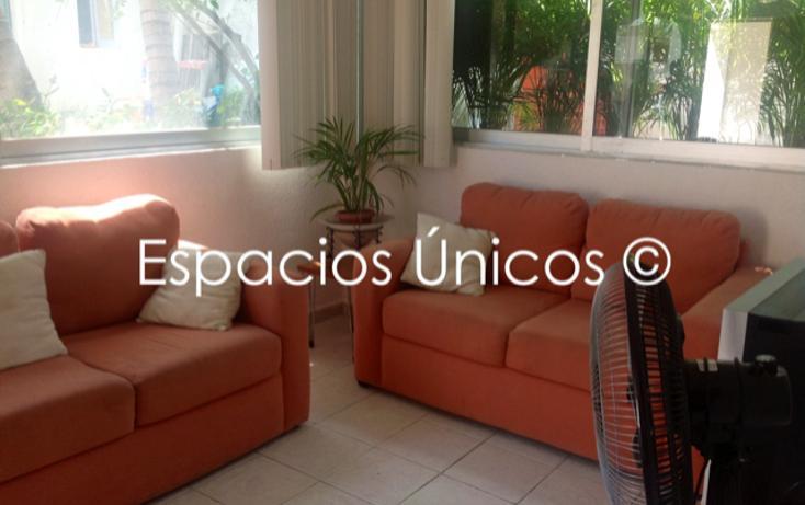 Foto de departamento en renta en  , costa azul, acapulco de ju?rez, guerrero, 447981 No. 05