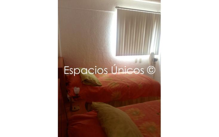 Foto de departamento en renta en  , costa azul, acapulco de ju?rez, guerrero, 447981 No. 06