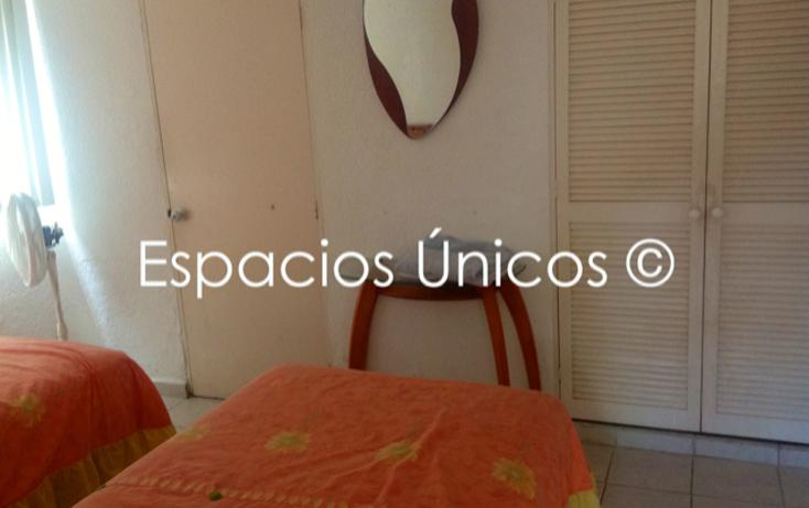 Foto de departamento en renta en  , costa azul, acapulco de ju?rez, guerrero, 447981 No. 07