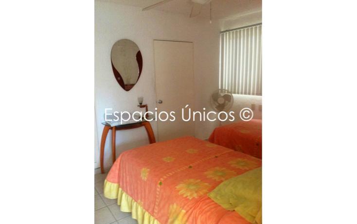 Foto de departamento en renta en  , costa azul, acapulco de ju?rez, guerrero, 447981 No. 09