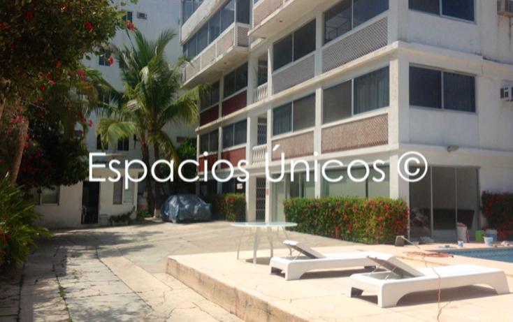 Foto de departamento en renta en  , costa azul, acapulco de ju?rez, guerrero, 447981 No. 10
