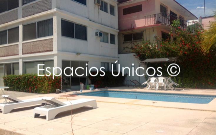 Foto de departamento en renta en  , costa azul, acapulco de ju?rez, guerrero, 447981 No. 11