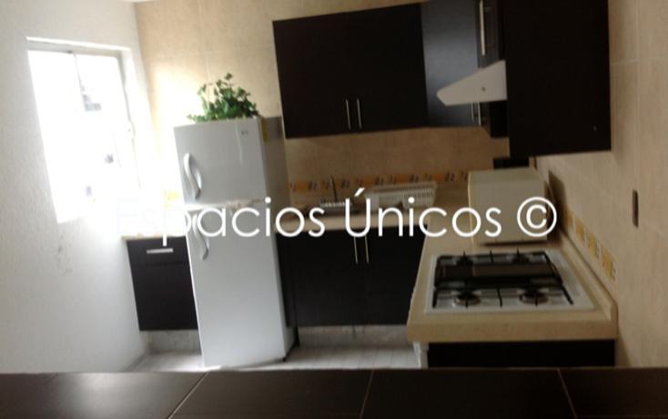 Foto de departamento en venta en james cook , costa azul, acapulco de juárez, guerrero, 447985 No. 06
