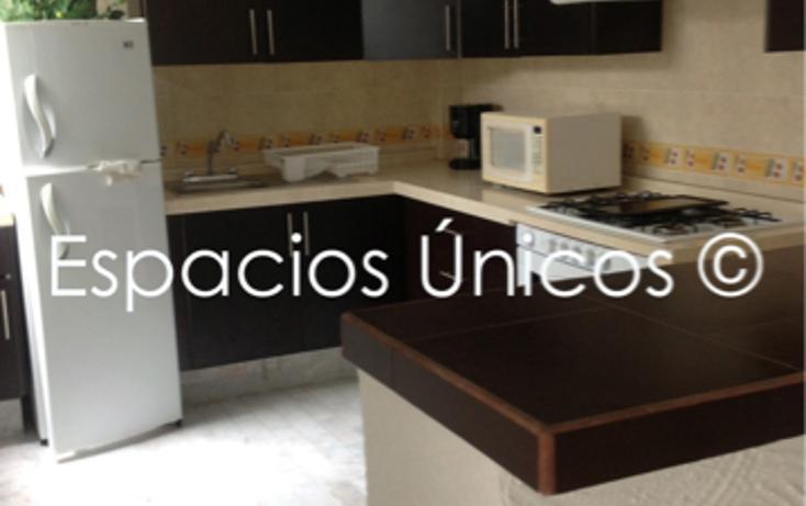 Foto de departamento en venta en james cook , costa azul, acapulco de juárez, guerrero, 447985 No. 07