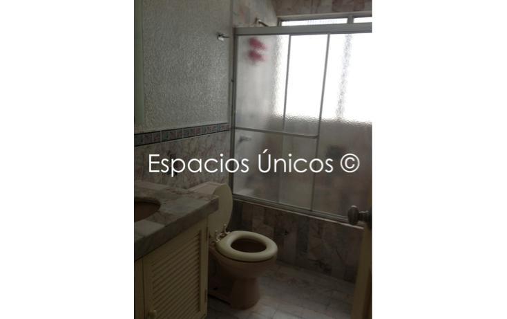 Foto de departamento en venta en  , costa azul, acapulco de juárez, guerrero, 447985 No. 11