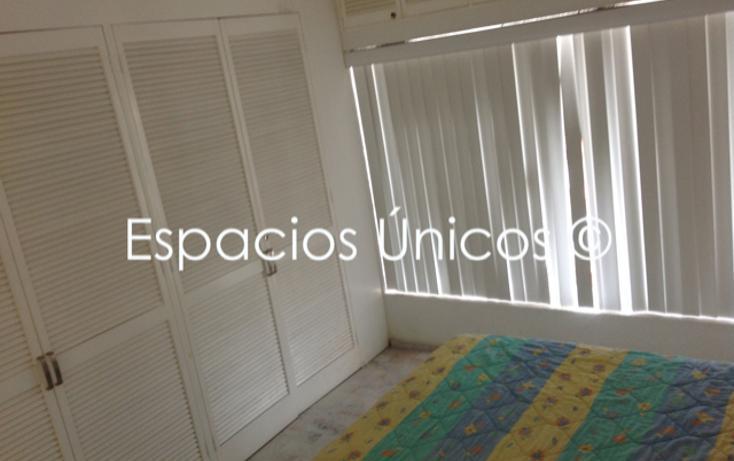 Foto de departamento en venta en  , costa azul, acapulco de juárez, guerrero, 447985 No. 14