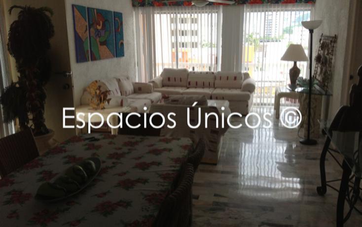 Foto de departamento en renta en  , costa azul, acapulco de ju?rez, guerrero, 447986 No. 05
