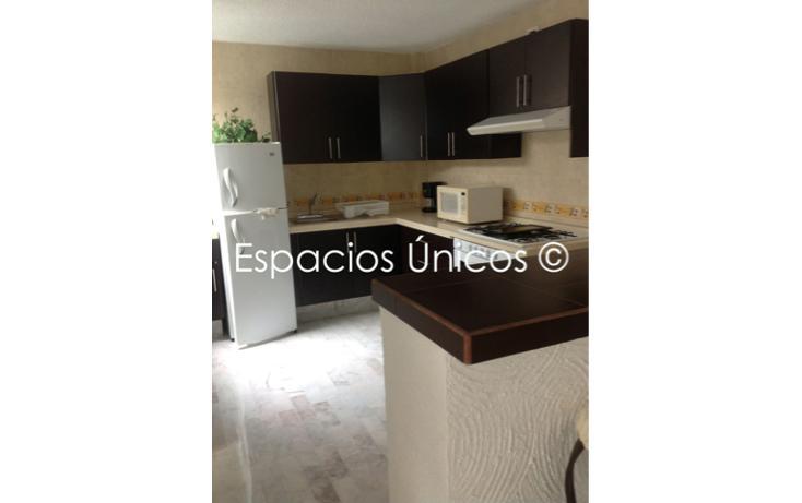 Foto de departamento en renta en  , costa azul, acapulco de juárez, guerrero, 447986 No. 07