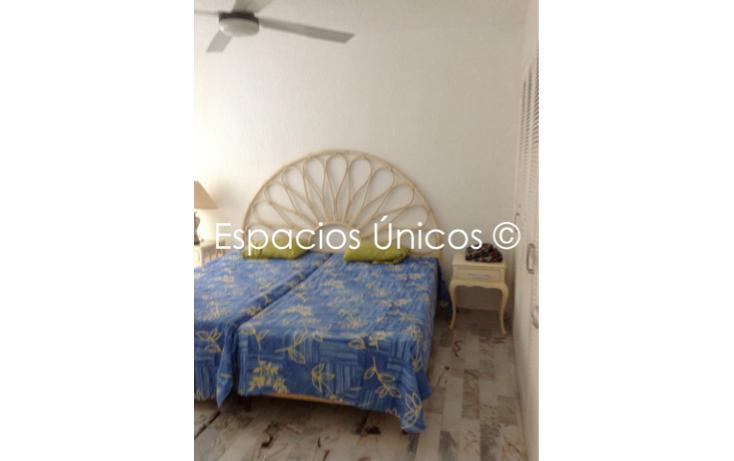 Foto de departamento en renta en  , costa azul, acapulco de ju?rez, guerrero, 447986 No. 09