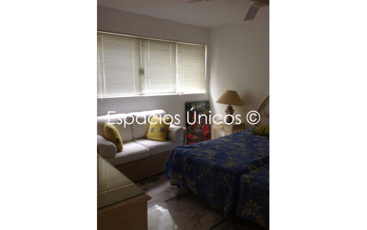 Foto de departamento en renta en  , costa azul, acapulco de juárez, guerrero, 447986 No. 10