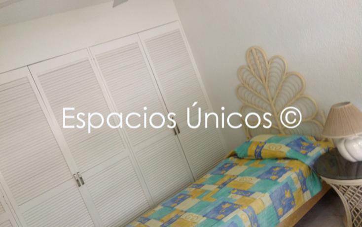 Foto de departamento en renta en  , costa azul, acapulco de juárez, guerrero, 447986 No. 12