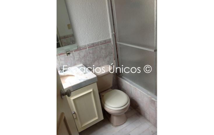 Foto de departamento en renta en  , costa azul, acapulco de juárez, guerrero, 447986 No. 13