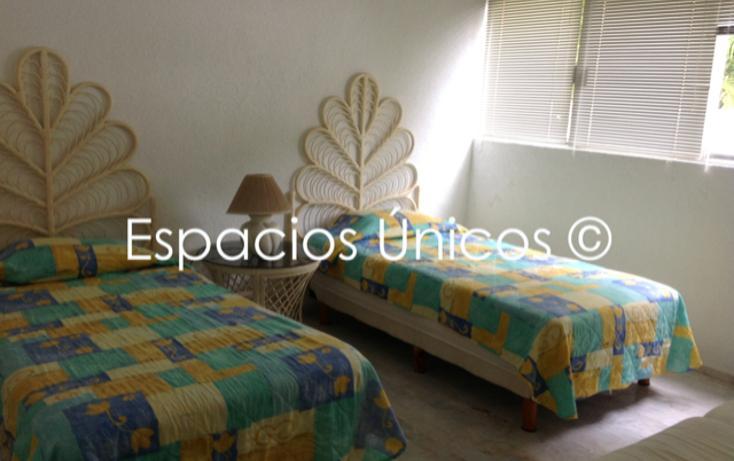 Foto de departamento en renta en  , costa azul, acapulco de juárez, guerrero, 447986 No. 15