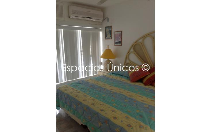 Foto de departamento en renta en  , costa azul, acapulco de ju?rez, guerrero, 447986 No. 16