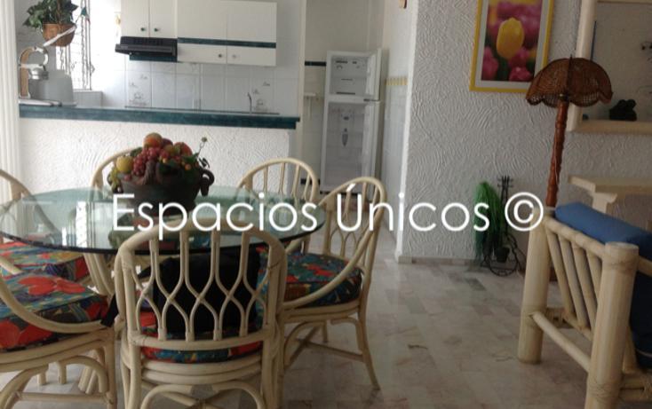 Foto de departamento en venta en  , costa azul, acapulco de juárez, guerrero, 447987 No. 02