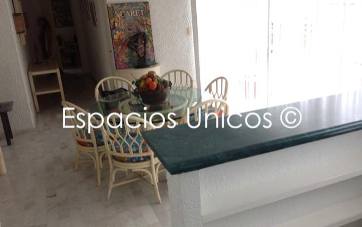 Foto de departamento en venta en  , costa azul, acapulco de juárez, guerrero, 447987 No. 04