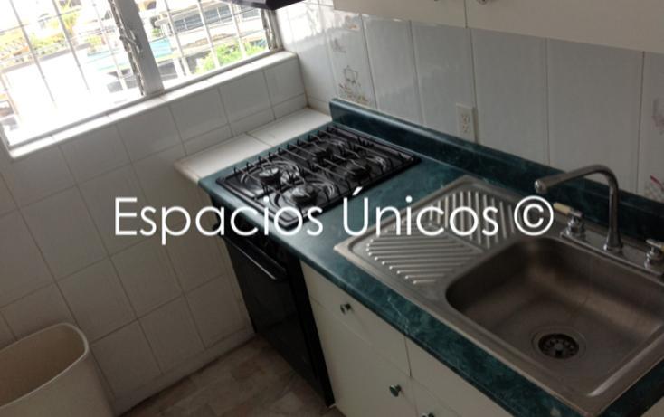 Foto de departamento en venta en  , costa azul, acapulco de juárez, guerrero, 447987 No. 05