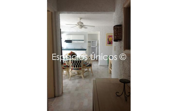 Foto de departamento en venta en  , costa azul, acapulco de juárez, guerrero, 447987 No. 06