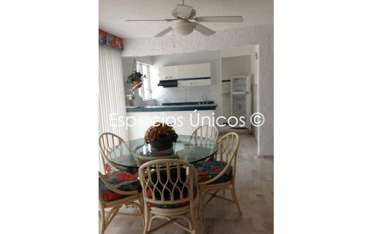 Foto de departamento en venta en  , costa azul, acapulco de juárez, guerrero, 447987 No. 07