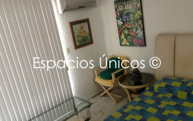 Foto de departamento en venta en  , costa azul, acapulco de juárez, guerrero, 447987 No. 08