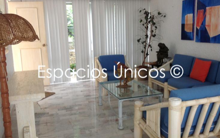 Foto de departamento en venta en  , costa azul, acapulco de juárez, guerrero, 447987 No. 15