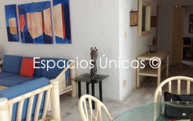 Foto de departamento en venta en  , costa azul, acapulco de juárez, guerrero, 447987 No. 16