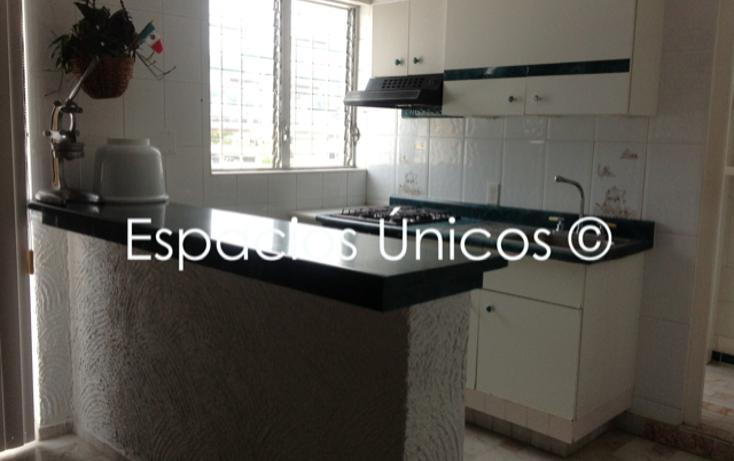 Foto de departamento en renta en  , costa azul, acapulco de juárez, guerrero, 447988 No. 03