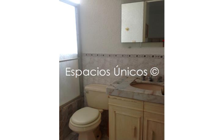 Foto de departamento en renta en  , costa azul, acapulco de juárez, guerrero, 447988 No. 09