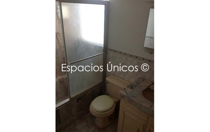 Foto de departamento en renta en  , costa azul, acapulco de juárez, guerrero, 447988 No. 12